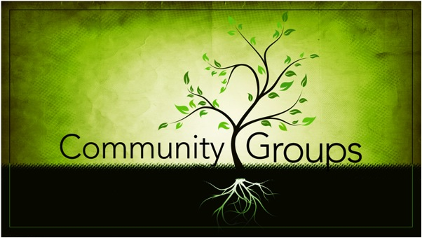 Community_Groups_logo
