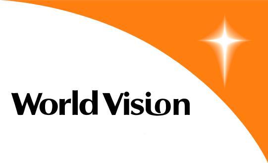 worldvision_logo_x04y