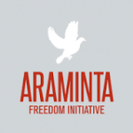 Araminta-Freedom-Initiative