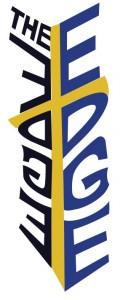 The_Edge_Logo_square